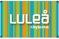 Luleå Citykortet